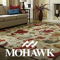 Featuring area rugs by Mohawk. Visit our showroom where you're sure to find flooring you love at a price you can afford!